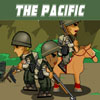 Pacific - campania Guadalcanal joc
