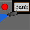 The Bank Job gioco