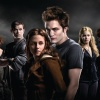 La Saga di Twilight Eclipse Quiz gioco
