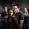 Twilight Saga eclipsa test joc