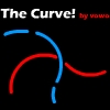 The Curve game