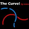 De Curve spel