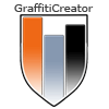 The Graffiti Creator game