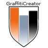 игра Создатель граффити