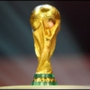 De World Cup-Quiz spel