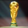 La prueba de Copa del mundo juego