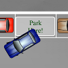 The Parking Car game