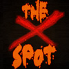 The X-spot game