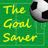 The Goal Saver 2010 game