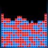 La venganza de bloques juego