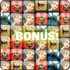 Lo mejor de Ben 10 ultimate alien puzzle juego