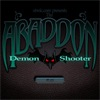 Le tireur de Abaddon Demon jeu