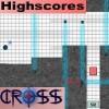 Kríž dobrodružstvo Plus hra