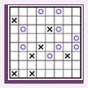TIC-TAC-Tac-Logic lumière Vol 1 jeu