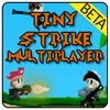 Tiny Strike Beta joc