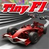 Tiny F1 game