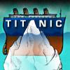 Titanic oyunu