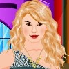 Tia McGraw Dress Up game