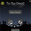 игра Tic Tac мертвых