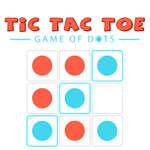 TicTacToe Оригиналната игра