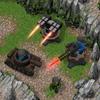 Kule İmparatorluğu oyunu