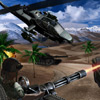 Turm-Force 2 Spiel