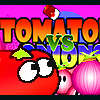 Tomatoes Vs Onions game