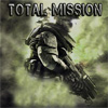 Insgesamt Mission Spiel