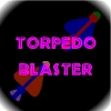 Blaster de torpedo juego