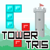 TowerTris jeu