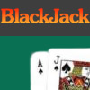 total au blackjack jeu