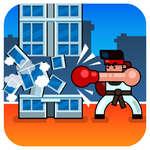 Turnul Boxer joc