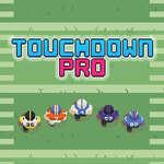 Touchdown Pro game