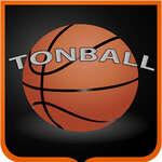 Tonball Tonball jeu