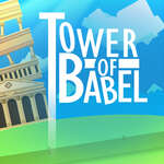 Вавилом, Кула, Бабка, Яки игра