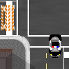 Traffic Blitz game