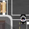 Трафик Блиц игра