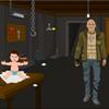 игра Ловушка серийный убийца