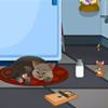 Falle der Maus Spiel