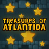 Treasures of Atlantida game