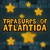Az Atlantida kincsei játék