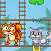 Troublemaker game