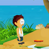 Tropical Island Escape Spiel