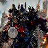 Transformers Hidden Stars game