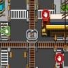 Verkehr-Mania Spiel