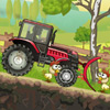 Tractors Power 2 game