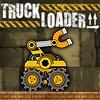 Camion Loader joc