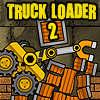 Truck Loader 2 game