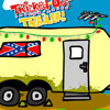 Tricked Out Trailer game
