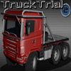 Truck Trial 2 game